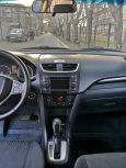 Suzuki Swift, 2011 год, 430 000 руб.