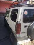Suzuki Jimny, 2005 год, 400 000 руб.