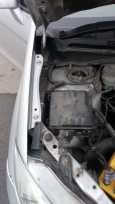 Honda Edix, 2004 год, 395 000 руб.