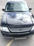 Ford Explorer, 2003 год, 410 000 руб.