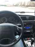 Subaru Legacy, 2001 год, 250 000 руб.