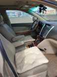 Lexus RX330, 2003 год, 780 000 руб.
