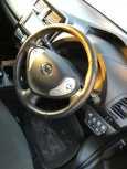 Nissan Leaf, 2014 год, 705 000 руб.
