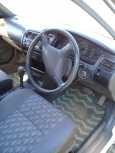 Toyota Corolla, 1997 год, 145 000 руб.