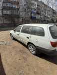 Toyota Caldina, 1998 год, 155 000 руб.