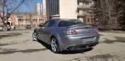 Mazda RX-8, 2003 год, 350 000 руб.