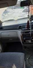 Nissan Liberty, 2000 год, 230 000 руб.