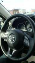 Mazda CX-5, 2012 год, 999 000 руб.