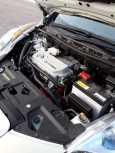 Nissan Leaf, 2011 год, 435 000 руб.