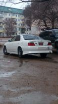 Toyota Chaser, 1999 год, 273 333 руб.