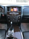 Nissan Patrol, 2012 год, 1 759 000 руб.