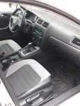 Volkswagen Jetta, 2011 год, 525 000 руб.