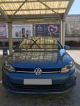 Volkswagen Golf, 2014 год, 750 000 руб.
