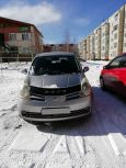 Nissan Note, 2006 год, 250 000 руб.