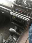 Suzuki Jimny, 2002 год, 290 000 руб.