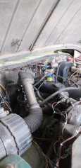 УАЗ 469, 1972 год, 100 000 руб.