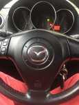 Mazda Mazda3, 2005 год, 265 000 руб.