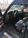 Lexus LX450, 1996 год, 700 000 руб.