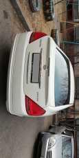 Nissan Teana, 2003 год, 379 000 руб.