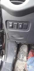 Renault Koleos, 2013 год, 735 000 руб.