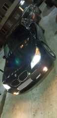 BMW 5-Series, 2004 год, 515 000 руб.
