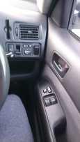 Toyota Probox, 2002 год, 215 000 руб.