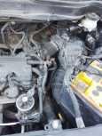 Honda CR-V, 2008 год, 805 999 руб.
