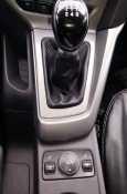 Ford Focus, 2011 год, 527 000 руб.