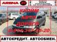 Toyota Estima Lucida, 1993 год, 168 000 руб.