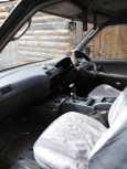 Toyota Lite Ace, 1993 год, 123 000 руб.