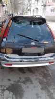 Toyota Sprinter Carib, 2001 год, 160 000 руб.