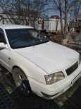 Toyota Camry, 1997 год, 170 000 руб.