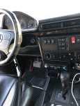 Mercedes-Benz G-Class, 1999 год, 1 150 000 руб.