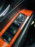 Lexus RX350, 2009 год, 1 250 000 руб.