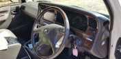 Toyota Hiace, 2001 год, 690 000 руб.