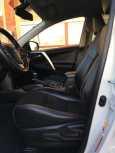 Toyota RAV4, 2013 год, 1 199 000 руб.