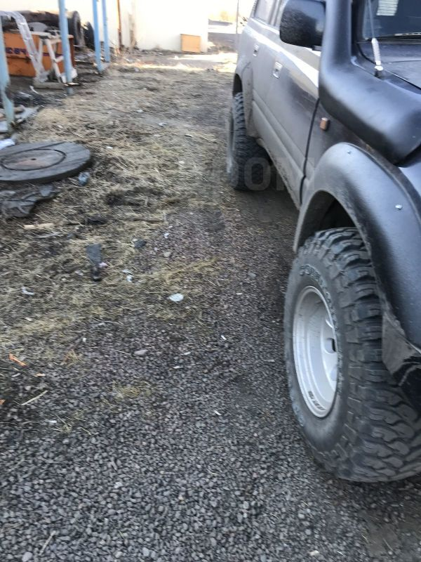 УАЗ 2206 цена: купить УАЗ 2206