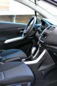 Suzuki SX4, 2014 год, 740 000 руб.
