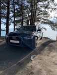 Audi A6, 2013 год, 1 090 000 руб.