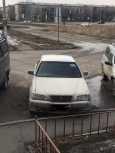Toyota Cresta, 1987 год, 420 000 руб.