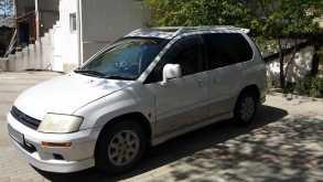Геленджик RVR 1999