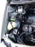 Toyota Harrier, 2000 год, 430 000 руб.