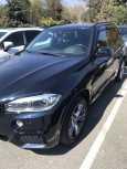 BMW X5, 2017 год, 3 500 000 руб.