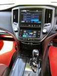 Toyota Crown, 2015 год, 1 850 000 руб.