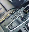 BMW X5, 2015 год, 2 750 000 руб.