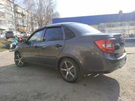 Томск Гранта 2014