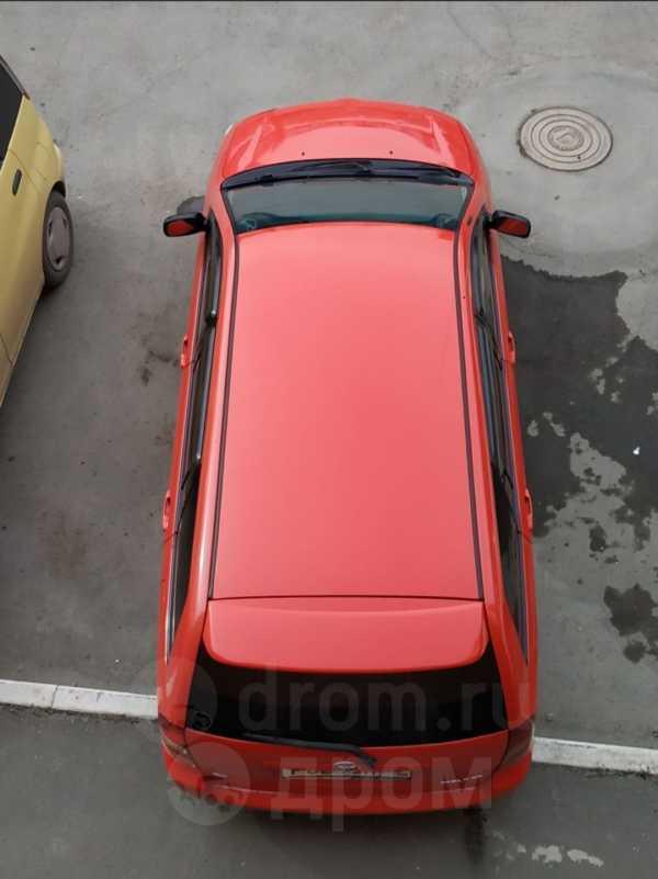 Toyota Corolla Fielder, 2000 год, 308 000 руб.