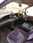 Toyota Estima Lucida, 1995 год, 180 000 руб.