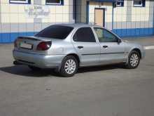 Барнаул Mondeo 1998