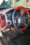 Mitsubishi Pajero, 2005 год, 690 000 руб.